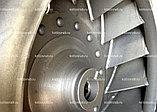 Рабочие колеса ДН (ВДН) 9, фото 5