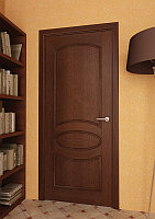 Дверь межкомнатная, фото 1