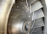 Рабочие колеса ДН (ВДН) 11,2, фото 5