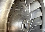 Рабочие колеса ВДН 13, фото 5