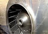 Рабочие колеса ВДН 13, фото 7