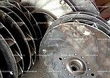Рабочие колеса ДН-Х (ВДН-Х) 15, фото 3