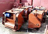 Запасные части топок ТЧЗМ, фото 5