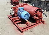 Запасные части забрасывателей топлива, фото 4
