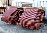 Запасные части чугунных экономайзеров, фото 7
