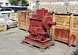 Запасные части чугунных экономайзеров, фото 8