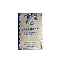Защищённый жир Пальмифат