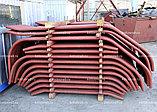 Запасные части установок скребковых УСУ, УСШ, фото 3
