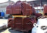 Запасные части установок скребковых УСУ, УСШ, фото 6