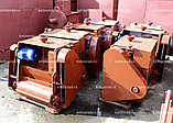 Запасные части тягодутьевых машин, фото 5