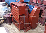 Запасные части тягодутьевых машин, фото 9