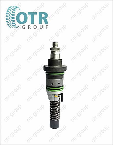 Насос топливный DEUTZ 02112405