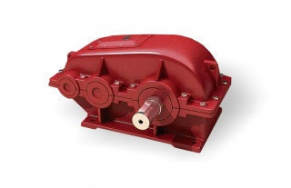 Мотор-редукторы 4МЦ2С80