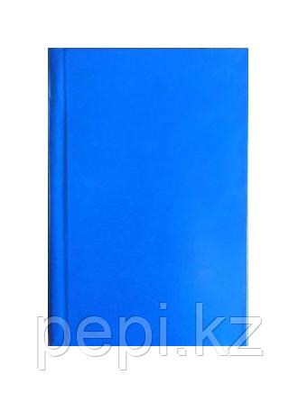 Канцелярская книга 144л./ клетка