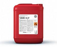 Tank CA 27 Кислотное беспенное моющее средство
