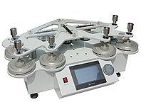 XHF-05 Абразивный пилинг-тестер на износостойкость