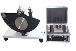 XHF-06A Тестер на разрываемость текстиля