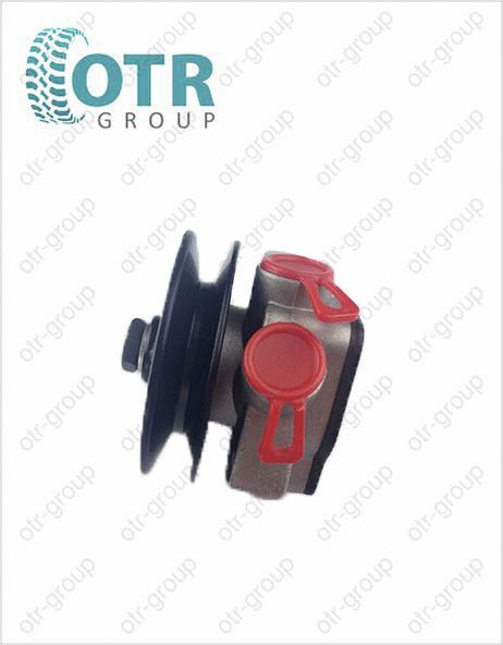 Топливный насос DEUTZ 02113754