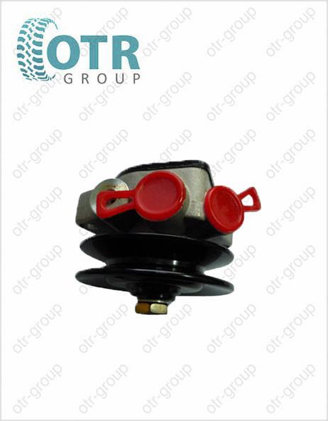 Топливный насос DEUTZ 04297376