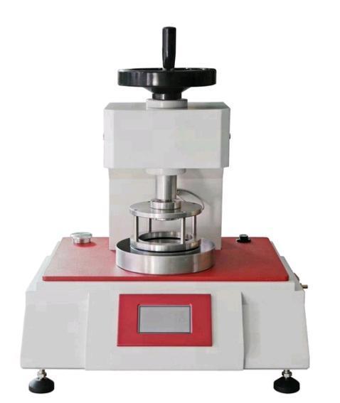XHF-07 Гидростатический Тестер Давления