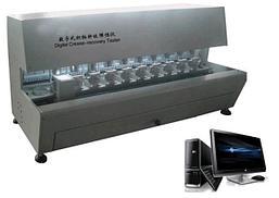 XHF-10A Температурный Тестер