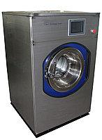 XHF-12 Автоматический  тестер на водопроницаемость