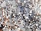 Противогололедный реагент - Кальций хлористый -30, мешок 25 кг, фото 2