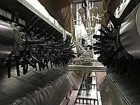 Вращающиеся щипцы для индеек MEYN , фото 1