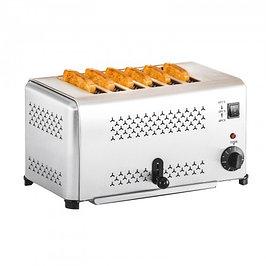 Профессиональный тостер для хлеба
