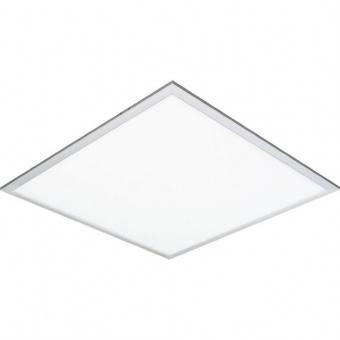 Панель светодиодная 36Вт 595х595х9