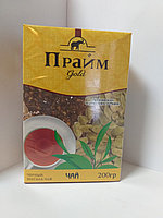 Черный масала чай , прайм, 200 гр