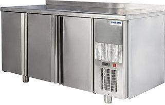 Холодильники промышленные для ресторанов