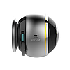 Панорамная Wi-Fi камера c эффектом «рыбий глаз»EZVIZ Mini Pano, фото 3