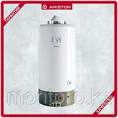 Накопительный водонагреватель (Бойлер) газовый Ariston  SGA 150 R