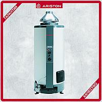 Накопительный водонагреватель (Бойлер) газовый Ariston NHRE 36