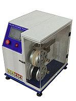 XHF-51 Тестер на липкость