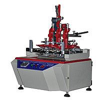 XHF-52 Осцилляторный и Абразионный Тестер