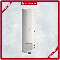 Бойлер косвенного нагрева для напольных газовых котлов Ariston BC1S CD1 300 ARI
