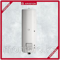 Бойлер косвенного нагрева для напольных газовых котлов Ariston BC2S CD2 300 ARI-EU