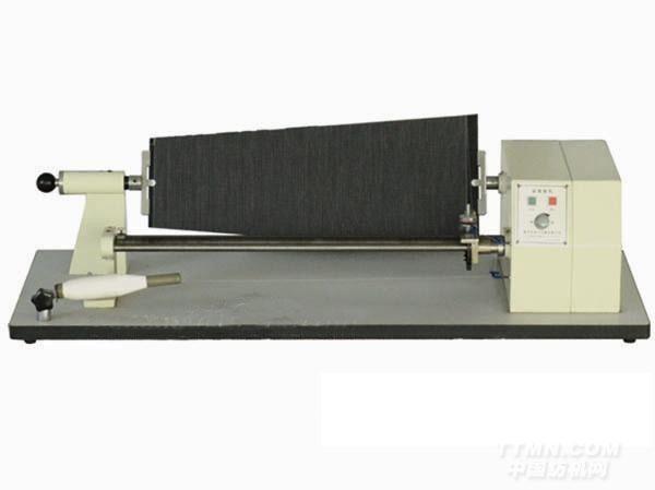 ХНХ-06B Экспериментальная Машина