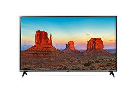 ТелевизорLG LED 43UK6300PLB