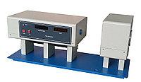 XHS-04 Измеритель мутности