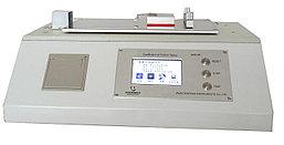 XHS-08 Тестер коэффициента трения