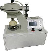 XHV-02 Тестер на прочность