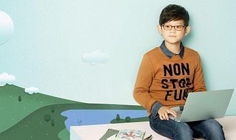 Детские компьютерные очки Xiaomi
