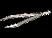 Пинцет титановый 150 мм