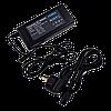 Универсальное зарядное устройствоYUNDA 90W с автоматической регулировкой напряжения