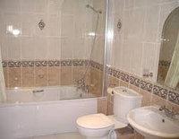 Демонтаж ванны, фото 1
