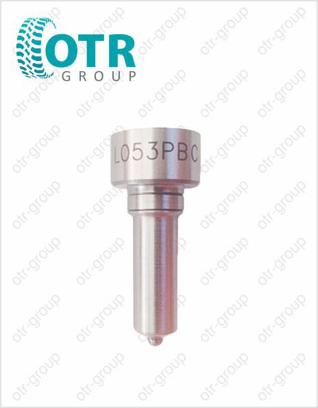 Распылитель Delphi L053PBC