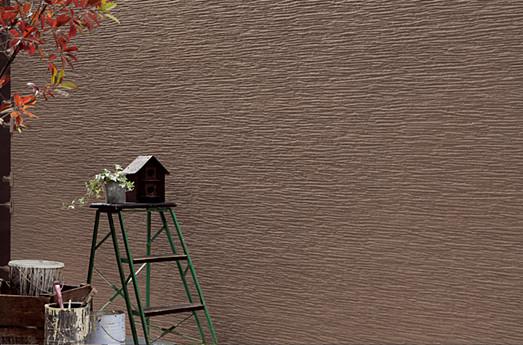 Фасадные панели для многоэтажного строительства - Рисовая Бумага 14 мм (Серадир V14).